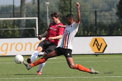 """HBC Voetbal • <a style=""""font-size:0.8em;"""" href=""""http://www.flickr.com/photos/151401055@N04/50258581663/"""" target=""""_blank"""">View on Flickr</a>"""