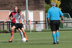 """HBC Voetbal • <a style=""""font-size:0.8em;"""" href=""""http://www.flickr.com/photos/151401055@N04/50258581758/"""" target=""""_blank"""">View on Flickr</a>"""