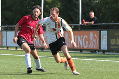 """HBC Voetbal • <a style=""""font-size:0.8em;"""" href=""""http://www.flickr.com/photos/151401055@N04/50258582258/"""" target=""""_blank"""">View on Flickr</a>"""