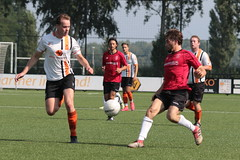 """HBC Voetbal • <a style=""""font-size:0.8em;"""" href=""""http://www.flickr.com/photos/151401055@N04/50258584983/"""" target=""""_blank"""">View on Flickr</a>"""