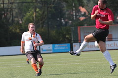 """HBC Voetbal • <a style=""""font-size:0.8em;"""" href=""""http://www.flickr.com/photos/151401055@N04/50258585753/"""" target=""""_blank"""">View on Flickr</a>"""