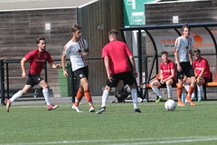"""HBC Voetbal • <a style=""""font-size:0.8em;"""" href=""""http://www.flickr.com/photos/151401055@N04/50258586273/"""" target=""""_blank"""">View on Flickr</a>"""