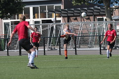 """HBC Voetbal • <a style=""""font-size:0.8em;"""" href=""""http://www.flickr.com/photos/151401055@N04/50258586473/"""" target=""""_blank"""">View on Flickr</a>"""