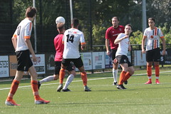 """HBC Voetbal • <a style=""""font-size:0.8em;"""" href=""""http://www.flickr.com/photos/151401055@N04/50258586928/"""" target=""""_blank"""">View on Flickr</a>"""
