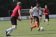 """HBC Voetbal • <a style=""""font-size:0.8em;"""" href=""""http://www.flickr.com/photos/151401055@N04/50258587033/"""" target=""""_blank"""">View on Flickr</a>"""