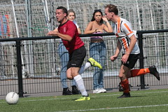 """HBC Voetbal • <a style=""""font-size:0.8em;"""" href=""""http://www.flickr.com/photos/151401055@N04/50259239371/"""" target=""""_blank"""">View on Flickr</a>"""