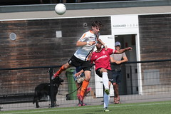 """HBC Voetbal • <a style=""""font-size:0.8em;"""" href=""""http://www.flickr.com/photos/151401055@N04/50259240616/"""" target=""""_blank"""">View on Flickr</a>"""