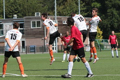 """HBC Voetbal • <a style=""""font-size:0.8em;"""" href=""""http://www.flickr.com/photos/151401055@N04/50259240916/"""" target=""""_blank"""">View on Flickr</a>"""