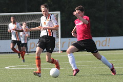 """HBC Voetbal • <a style=""""font-size:0.8em;"""" href=""""http://www.flickr.com/photos/151401055@N04/50259243181/"""" target=""""_blank"""">View on Flickr</a>"""