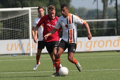 """HBC Voetbal • <a style=""""font-size:0.8em;"""" href=""""http://www.flickr.com/photos/151401055@N04/50259243231/"""" target=""""_blank"""">View on Flickr</a>"""