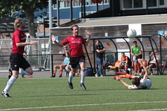 """HBC Voetbal • <a style=""""font-size:0.8em;"""" href=""""http://www.flickr.com/photos/151401055@N04/50259243721/"""" target=""""_blank"""">View on Flickr</a>"""