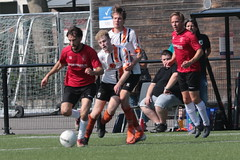"""HBC Voetbal • <a style=""""font-size:0.8em;"""" href=""""http://www.flickr.com/photos/151401055@N04/50259244461/"""" target=""""_blank"""">View on Flickr</a>"""