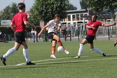 """HBC Voetbal • <a style=""""font-size:0.8em;"""" href=""""http://www.flickr.com/photos/151401055@N04/50259245161/"""" target=""""_blank"""">View on Flickr</a>"""
