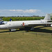 English Electric Canberra T.19 'WH904'