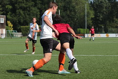 """HBC Voetbal • <a style=""""font-size:0.8em;"""" href=""""http://www.flickr.com/photos/151401055@N04/50259425992/"""" target=""""_blank"""">View on Flickr</a>"""