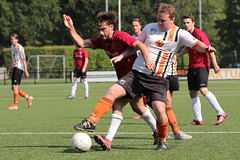 """HBC Voetbal • <a style=""""font-size:0.8em;"""" href=""""http://www.flickr.com/photos/151401055@N04/50259427142/"""" target=""""_blank"""">View on Flickr</a>"""
