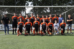 """HBC Voetbal   Zondag 3 (2020/2021) • <a style=""""font-size:0.8em;"""" href=""""http://www.flickr.com/photos/151401055@N04/50259428117/"""" target=""""_blank"""">View on Flickr</a>"""