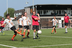 """HBC Voetbal • <a style=""""font-size:0.8em;"""" href=""""http://www.flickr.com/photos/151401055@N04/50259428922/"""" target=""""_blank"""">View on Flickr</a>"""