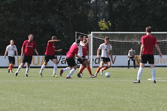 """HBC Voetbal • <a style=""""font-size:0.8em;"""" href=""""http://www.flickr.com/photos/151401055@N04/50259429772/"""" target=""""_blank"""">View on Flickr</a>"""