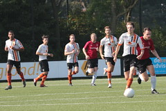 """HBC Voetbal • <a style=""""font-size:0.8em;"""" href=""""http://www.flickr.com/photos/151401055@N04/50259429867/"""" target=""""_blank"""">View on Flickr</a>"""