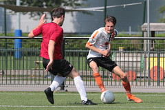 """HBC Voetbal • <a style=""""font-size:0.8em;"""" href=""""http://www.flickr.com/photos/151401055@N04/50259430282/"""" target=""""_blank"""">View on Flickr</a>"""