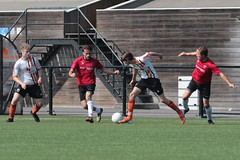 """HBC Voetbal • <a style=""""font-size:0.8em;"""" href=""""http://www.flickr.com/photos/151401055@N04/50259430482/"""" target=""""_blank"""">View on Flickr</a>"""