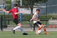 """HBC Voetbal • <a style=""""font-size:0.8em;"""" href=""""http://www.flickr.com/photos/151401055@N04/50259430607/"""" target=""""_blank"""">View on Flickr</a>"""