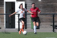 """HBC Voetbal • <a style=""""font-size:0.8em;"""" href=""""http://www.flickr.com/photos/151401055@N04/50259431202/"""" target=""""_blank"""">View on Flickr</a>"""
