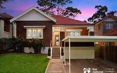 6 Gerard Street, Gladesville NSW