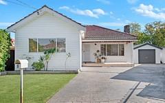 9 Bird Avenue, Guildford NSW