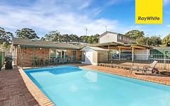 62A Eldon Street, Riverwood NSW