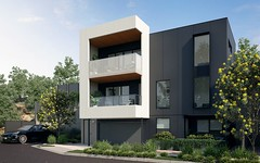 8002/322 Duke Street, Sunshine North VIC