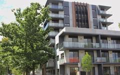601/4 Masson Street, Turner ACT