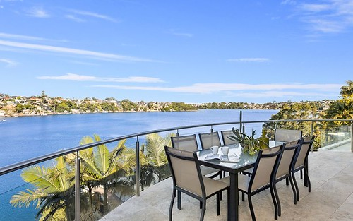 103 Kyle Pde, Kyle Bay NSW 2221