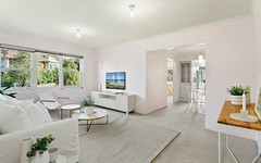 5/77 Dudley Street, Coogee NSW