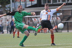"""HBC Voetbal • <a style=""""font-size:0.8em;"""" href=""""http://www.flickr.com/photos/151401055@N04/50261559023/"""" target=""""_blank"""">View on Flickr</a>"""