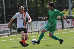 """HBC Voetbal • <a style=""""font-size:0.8em;"""" href=""""http://www.flickr.com/photos/151401055@N04/50261559283/"""" target=""""_blank"""">View on Flickr</a>"""