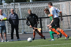"""HBC Voetbal • <a style=""""font-size:0.8em;"""" href=""""http://www.flickr.com/photos/151401055@N04/50261559923/"""" target=""""_blank"""">View on Flickr</a>"""