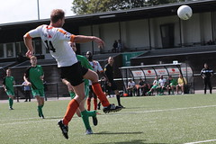 """HBC Voetbal • <a style=""""font-size:0.8em;"""" href=""""http://www.flickr.com/photos/151401055@N04/50261560218/"""" target=""""_blank"""">View on Flickr</a>"""