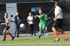 """HBC Voetbal • <a style=""""font-size:0.8em;"""" href=""""http://www.flickr.com/photos/151401055@N04/50261560598/"""" target=""""_blank"""">View on Flickr</a>"""