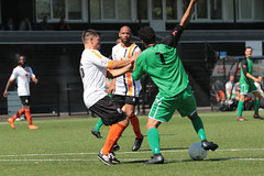 """HBC Voetbal • <a style=""""font-size:0.8em;"""" href=""""http://www.flickr.com/photos/151401055@N04/50261560673/"""" target=""""_blank"""">View on Flickr</a>"""