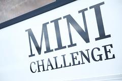Mini-Challenge-01