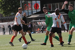 """HBC Voetbal • <a style=""""font-size:0.8em;"""" href=""""http://www.flickr.com/photos/151401055@N04/50262214266/"""" target=""""_blank"""">View on Flickr</a>"""