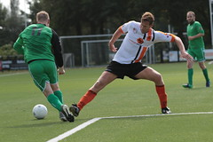 """HBC Voetbal • <a style=""""font-size:0.8em;"""" href=""""http://www.flickr.com/photos/151401055@N04/50262214981/"""" target=""""_blank"""">View on Flickr</a>"""