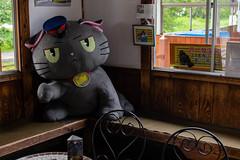 2020-08-22,芦ノ牧温泉駅