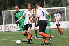 """HBC Voetbal • <a style=""""font-size:0.8em;"""" href=""""http://www.flickr.com/photos/151401055@N04/50262215901/"""" target=""""_blank"""">View on Flickr</a>"""