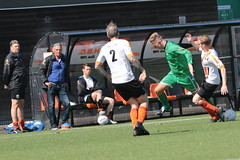 """HBC Voetbal • <a style=""""font-size:0.8em;"""" href=""""http://www.flickr.com/photos/151401055@N04/50262216436/"""" target=""""_blank"""">View on Flickr</a>"""