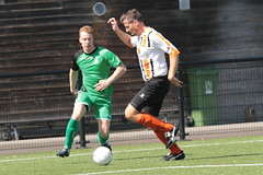"""HBC Voetbal • <a style=""""font-size:0.8em;"""" href=""""http://www.flickr.com/photos/151401055@N04/50262216521/"""" target=""""_blank"""">View on Flickr</a>"""