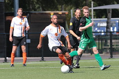 """HBC Voetbal • <a style=""""font-size:0.8em;"""" href=""""http://www.flickr.com/photos/151401055@N04/50262216686/"""" target=""""_blank"""">View on Flickr</a>"""