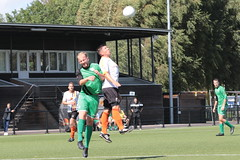 """HBC Voetbal • <a style=""""font-size:0.8em;"""" href=""""http://www.flickr.com/photos/151401055@N04/50262216756/"""" target=""""_blank"""">View on Flickr</a>"""